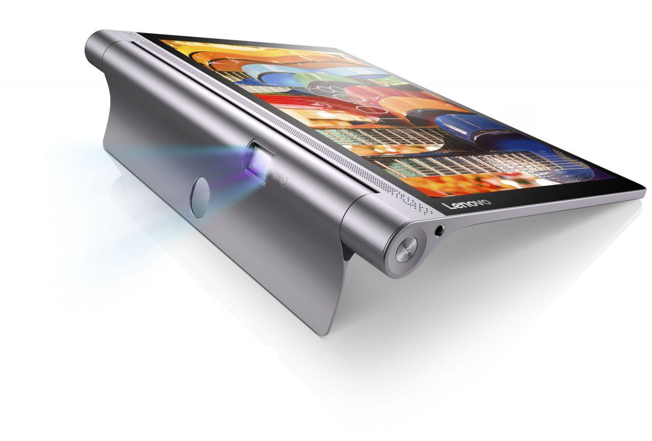 Yoga Tab 3 Pro A partir de 599,00€