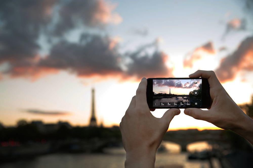 HTC One A9 es un smartphone potente y completo  Volver a la noticia
