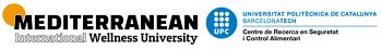 La Universidad de la dieta mediterránea