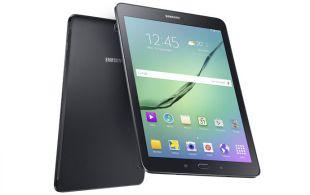 Ya está en España el nuevo Samsung Galaxy Tab S2