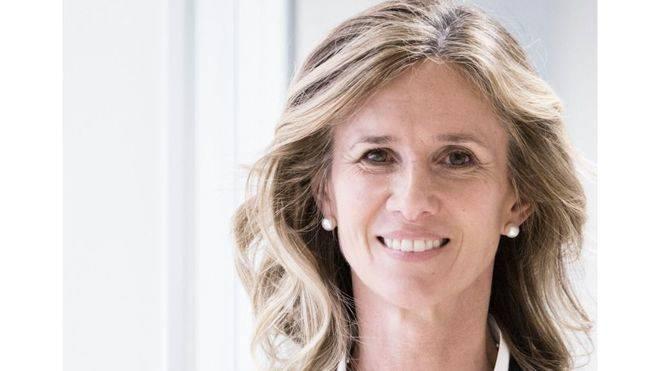 Cristina Garmendia se incorpora al consejo asesor de la Universidad Europea