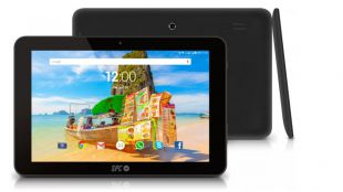 SPC GLEE 10.1 3G una tablet de 129 € con conectividad 3G