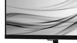 Nuevas pantallas Philips inspiradas en la elegancia