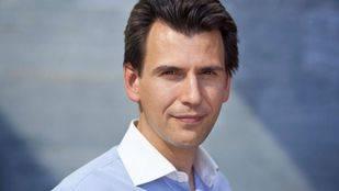 Ignacio Somalo Decano de la escuela de negocios Impact Business School