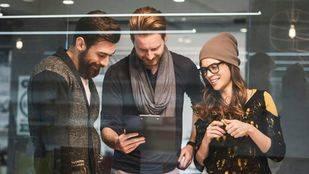 Mundi Lab, un programa pionero que ayuda a las startups a innovar en el sector Insurance&Tech