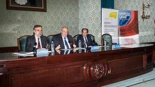 Reveladoras conclusiones del informe #emprendeTIC promovido desde UPM