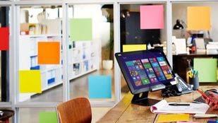 UNED y Microsoft ofrecen 15 licencias gratuitas de Office 365 ProPlus a todos los miembros de la comunidad universitaria
