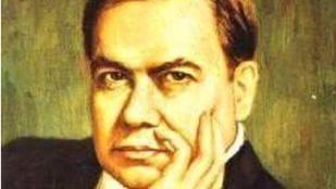 Programa de actividades de la Complutense en el centenario de la muerte del poeta Rubén Darío