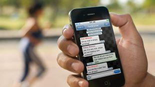 'IM Analyzer', la aplicación contra delitos cometidos por mensajería electrónica nace en la UAH