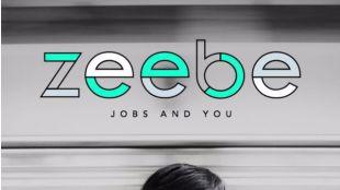 Zeebe Jobs, la primera APP de mobile recruiting