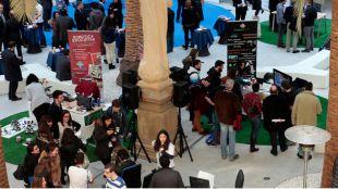 ForoTech 2016, la semana Deusto de la Ingeniería y la Tecnología