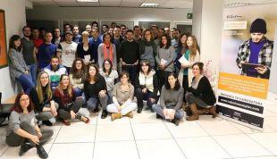 Talentum Empleo y Ticjob apuestan por la empleabilidad juvenil en el sector TIC
