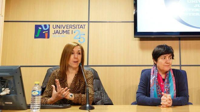 Nueva convocatoria del programa UJIE para promover el talento emprendedor de la UJI