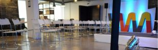 Nueva convocatoria para emprendedores de negocios digitales de Wayra