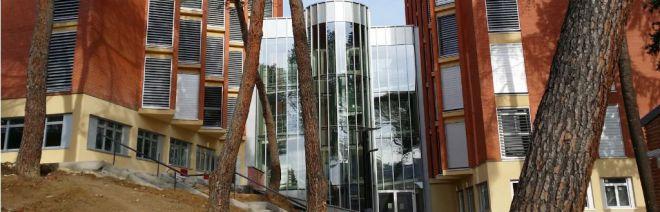 CUNEF acogerá el XXIV Foro de Finanzas de la Asociación Española de Finanzas (AEFIN)