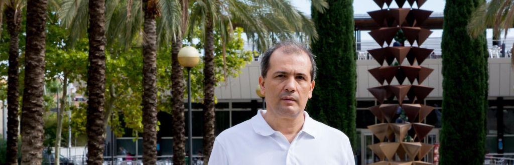 Investigadores de la Universitat de València predicen materiales prometedores para la refrigeración de estado sólido