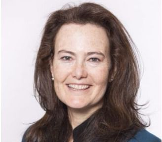 Almudena Rodríguez Tarodo, nueva Decana de Ciencias Sociales y Comunicación de la Universidad Europea