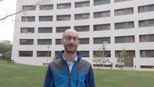 La Universitat de València participa en el descubrimiento internacional de un potencial tratamiento de la sepsis