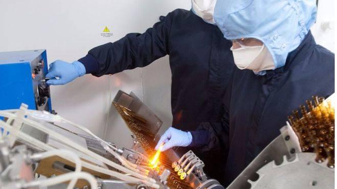 Máster en Diseño Galénico y Fabricación en la Industria Farmacéutica de la UN