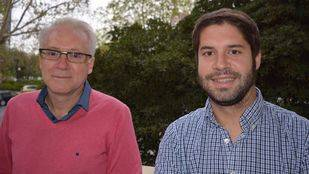 Un equipo coordinado por la Universitat de València investiga el diseño computacional de proteínas de membrana