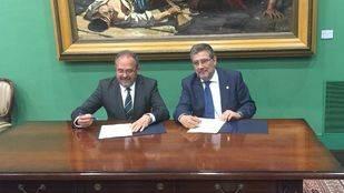Primera cátedra de España especializada en la compra pública en el Sector Salud