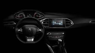 Nueva aplicación Link MyPeugeot, un nuevo avance de Peugeot