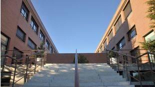 La Universidad Francisco de Vitoria recibe un proyecto en investigación en Neurología del plan nacional del Ministerio de Economía