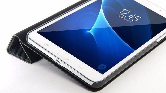 Tre, la nueva funda de Tucano diseñada para los Samsung Galaxy A
