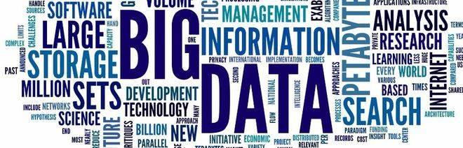 Nuevo programa de formación especializado en Signal Processing and Machine Learning for Big Data