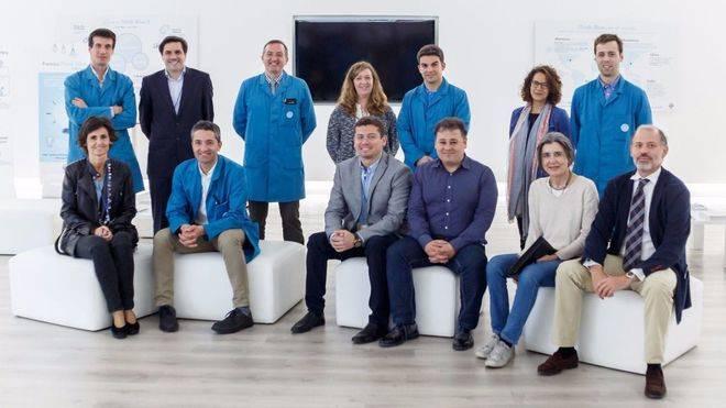 La Universidad de Navarra y Volkswagen Navarra desarrollan conjuntamente seis nuevos proyectos de investigación