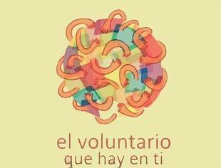 La UC ofrecerá en septiembre su primer curso online gratuito sobre voluntariado
