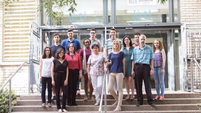 Investigan la zeína como alternativa sostenible a los materiales plásticos en el diseño de biosensores