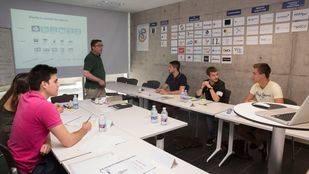 Espaitec celebra el segundo bootcamp del año para promover el emprendimiento innovador en la UJI