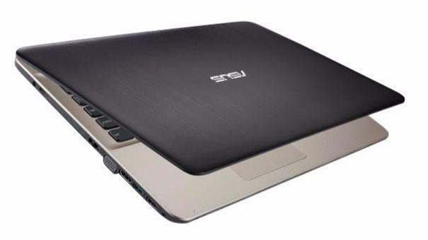 VivoBook X541 , el nuevo portátil de Asus