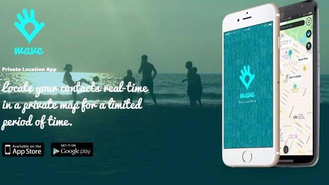 Wave, una startup que triunfa con su campaña internacional de equity crowdfunding
