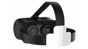 Nuevas gafas de realidad virtual compatibles de JOCCA