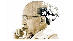 Llevar una vida sana a partir de los 50 años protege contra el alzhéimer