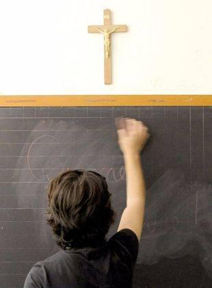 La UCAV imparte la titulación para ejercer como profesor de Religión en Infantil y Primaria