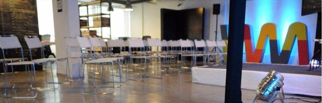 Wayra convoca hasta 27 nuevas plazas para Startups en sus academias
