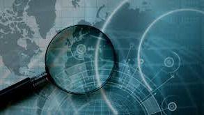 Nuevo MOOC de la UA sobre vigilancia tecnológica