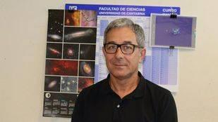El Grupo de Tecnología Óptica de la UC contribuye al descubrimiento de un nuevo planeta