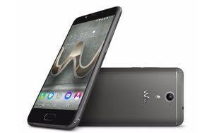 Wiko Ufeel PRIME, un smartphone premium con ocho núcleos y 4 Gb de RAM