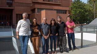 DOMINO, una nueva aplicación bioinformática para facilitar estudios de la diversidad genética a lo largo de todo el genoma