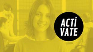 Google lleva a la Universidad de Málaga sus programas 'Actívate' y 'Activa tu Ciudad'