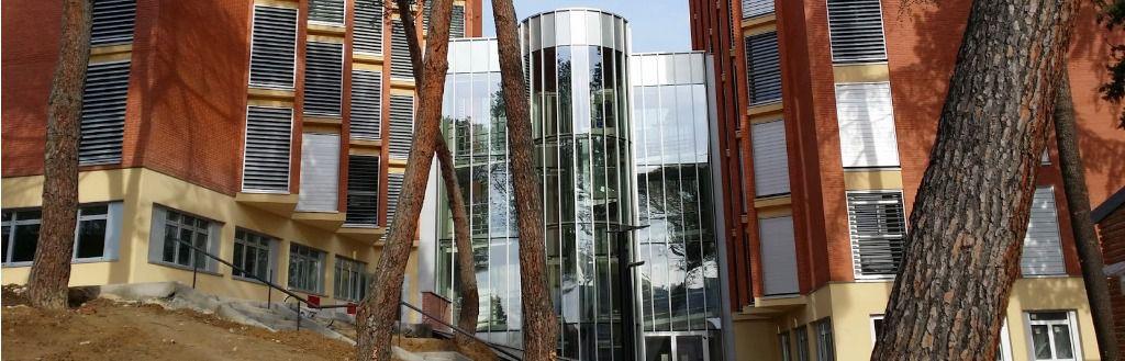 CUNEF amplía su oferta con el nuevo Máster en Data Science para Finanzas