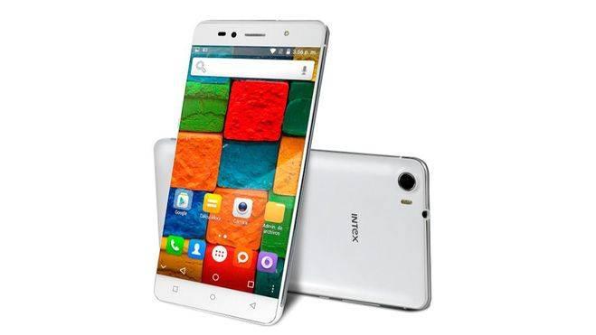 Aqua SHINE 4G, el móvil perfecto para hacerte un gran regalo