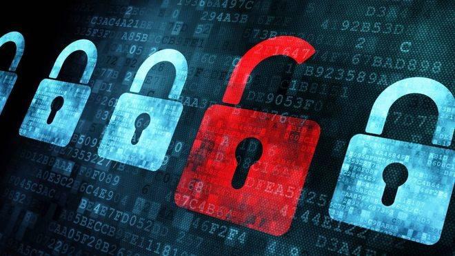 La UOC e IBM lanzan una nueva Cátedra online en Ciberseguridad