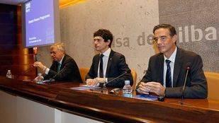 Deusto Business School pone en marcha un programa pionero en finanzas