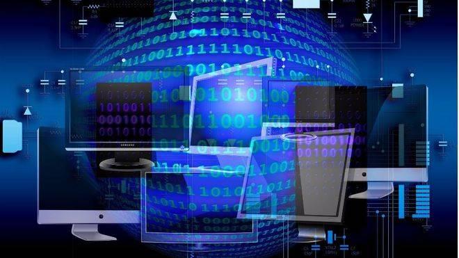 Dificultades de las empresas valencianas para encontrar perfiles técnicos