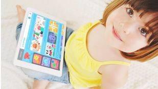 Lingokids se situa a la cabeza de las apps educativas